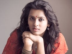 Raksha Bandhan 2018: राखी पर खूबसूरत दिखने के लिए फॉलो करें Shahnaz Husain के ये आसान टिप्स