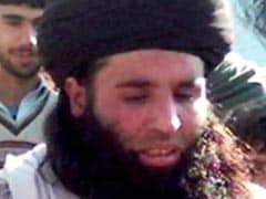 Pakistani Taliban Chief Mullah Fazlullah Killed In US Drone Strike
