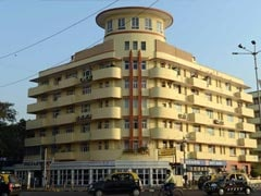 Mumbai's Iconic Victorian And Art Deco Buildings In UNESCO Heritage List