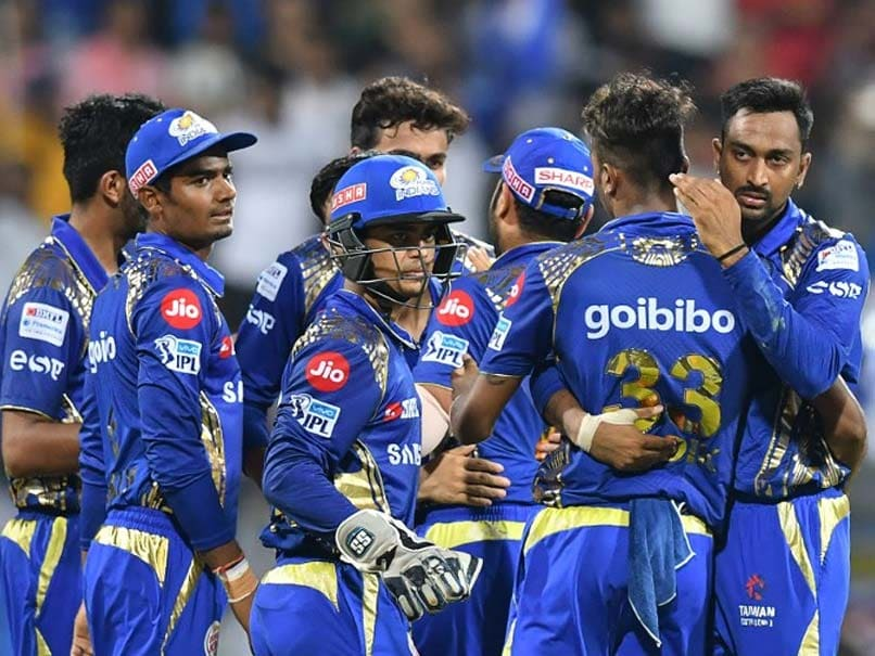 IPL 2018, MI vs KXIP Preview: Mumbai Indians, On Brink Of Elimination, Face Troubled Kings XI Punjab