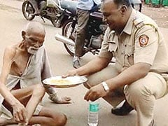 Missing Mumbai Man, 90, Reunited With Family After Video Goes Viral