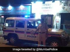 Upset Over Her Relationship, Mumbai Woman Strangles Daughter, 23: Cops