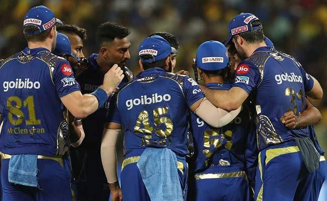 IPL 2018, MI vs DD: आरसीबी के दिलाए फायदे को अंजाम तक पहुंचाएगा मुंबई.. या फिर दिल्ली..?