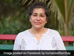 Small Act Of Kindness Gave Mumbai Woman A Friend For Life. Read Her Story