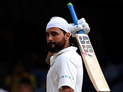 India Vs Afghanistan: Murali Vijay Cracks Century As Afghan Bowlers Struggle