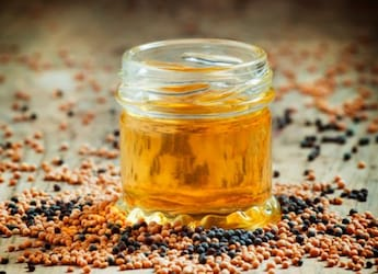 4 Mustard Oil Options To Add A Rich Aroma To Your Meal