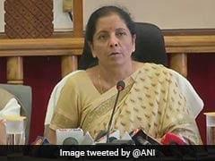 भारत से लड़ाकू विमान और मिसाइल खरीदेगा मिस्र , रक्षामंत्री करेंगी इस देश का दौरा