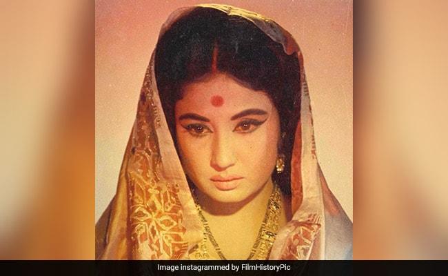 Meena Kumari Google Doodle: तानाशाह पति के जासूस ने मारा था थप्पड़; मीना कुमारी की लाइफ के 5 खौफनाक सच