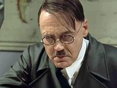 30 अप्रैल का इतिहास: दुनिया के सबसे बड़े तानाशाह हिटलर की आत्महत्या का दिन