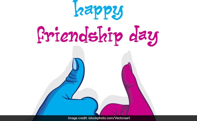 Friendship Day 2020: Quotes, Images, Messages, Greetings You Can Send