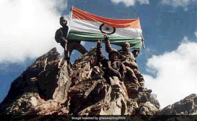 Kargil Vijay Diwas: भारतीय सेना ने 18 हजार फीट की ऊंचाई पर पाक को चटाई थी धूल, जानिए कारगिल युद्ध से जुड़ी 10 बड़ी बातें