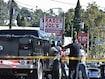 Gunman Who Barricaded Himself Inside Los Angeles Store Arrested, 1 Dead