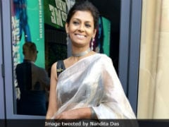 Nandita Das Says 'Women Suffer Low Self-Esteem' Because Of Fairness Product Ads