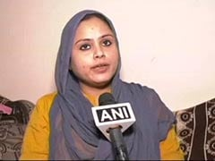 No Medicine, No Burial At Graveyard: Fatwa Against Triple Talaq Victim