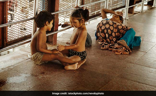 United Nations Praises India For Reducing Multi-Dimensional Poverty