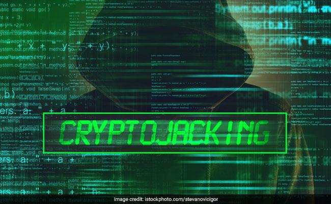 हैकिंग का नया हथियार बना 'क्रिप्टोजैकिंग', हैकर्स ऐसे बना रहे स्मार्टफोन को निशाना