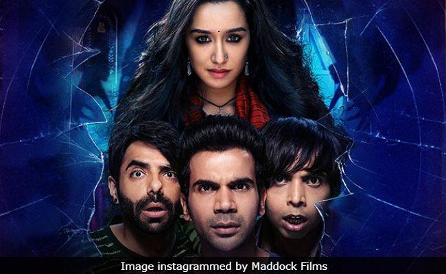 Shraddha Kapoor, Rajkummar Rao's Stree Ahead Of The Deols' Yamla Pagla Deewana: Phir Se In Early Box Office Race