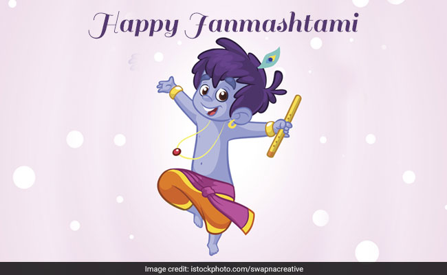 Sri Krishna Janmashtami 2020 Date Wishes Quotes Images Status Messages Sms Wallpapers Greetings
