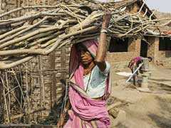 """Household Chores Are Jobs Too. Centre To Survey """"Unpaid Work"""" By Women"""