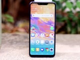 Video : Huawei Nova 3 Review: Can It Compete With OnePlus 6 And Asus ZenFone 5Z?