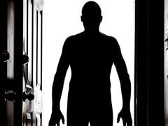 'Naked Thief' Arrested In Kerala, All He Wore Was Underwear - Over His Head