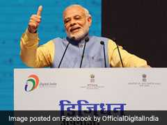 PM Modi To Interact With Farmers Across India Over Video Call On June 20