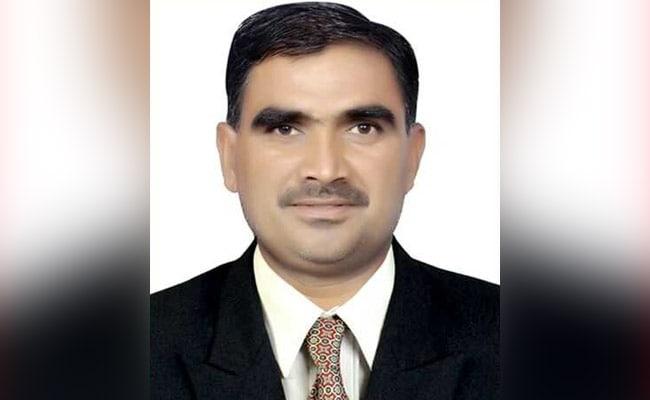 nathubhai parmar