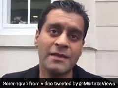 Man Sneaks Into Nawaz Sharif's Wife's Room In London Hospital: Reports