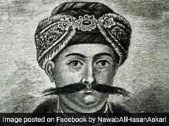 इतिहास में 21 जून: आज ही के दिन अंग्रेजों ने नवाब सिराजुद्दौला के सामने टेके थे घुटने