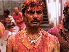 Sacred Games Trailer: नवाजुद्दीन सिद्दीकी ने की सैफ अली खान की हालत खराब, खुलेआम दे डाला ये चैलेंज