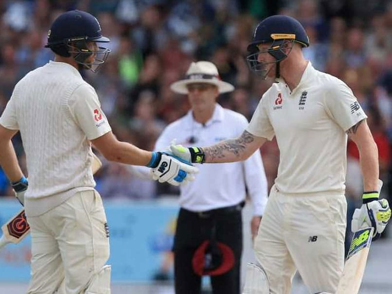 India vs England: Ben Stokes Misses Out, Dawid Malan Dropped For Lord