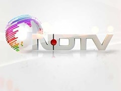 NDTV Earnings For Quarter Ending September 30 (Q2, 2019)