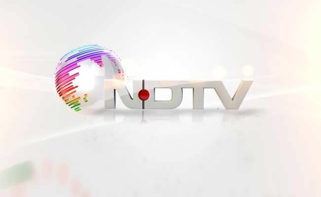 Complete Subversion Of Media Freedom In Action Against NDTV