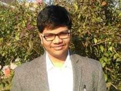 इम्तिहान पर इम्तिहान; लेकिन नील आर्यन बने जईई के टॉपर, जानिए कैसे