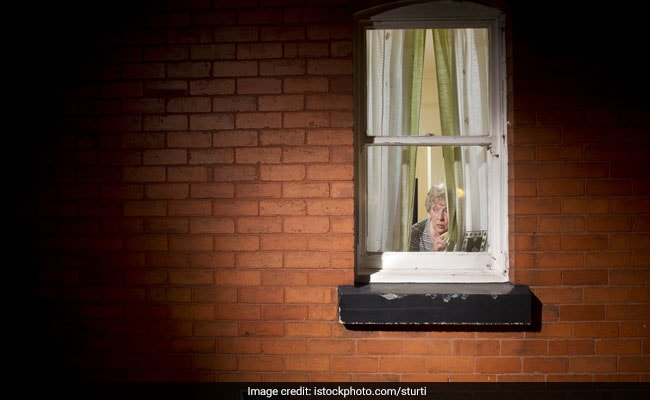 What S The Worst Kind Of Neighbour The Nosy Neighbour Says Us Survey