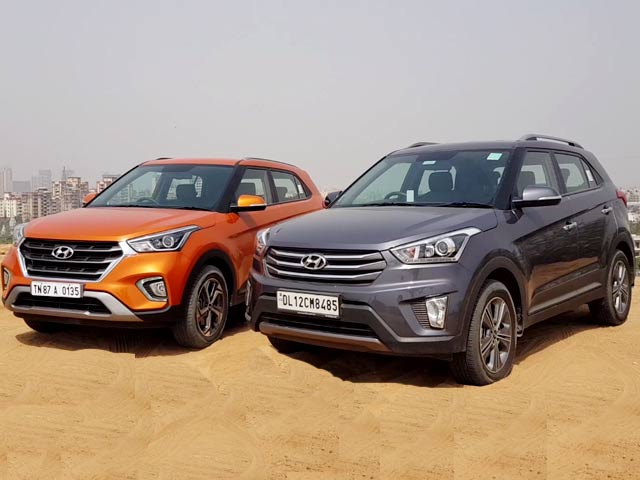 hyundai creta price in india images mileage features reviews hyundai cars. Black Bedroom Furniture Sets. Home Design Ideas