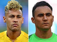 World Cup 2018, Brazil vs Costa Rica: When And Where To Watch, Live Coverage On TV, Live Streaming Online