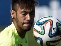 फीफा वर्ल्डकप के लिए ब्राजील टीम घोषित, स्टार खिलाड़ी नेमार टीम में शामिल