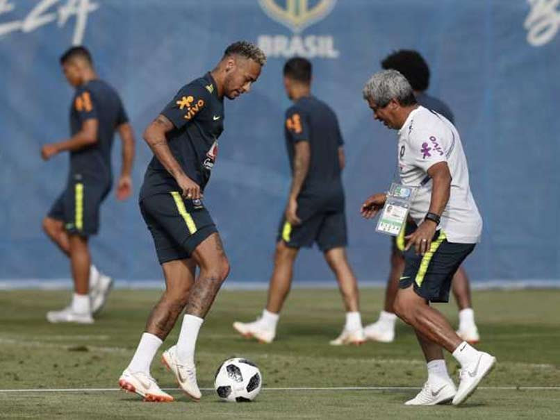 World Cup 2018, Round Of 16 Preview, Brazil vs Mexico: Mexico Target End To Fifth-Game Hex, Brazil Look To Stride Ahead