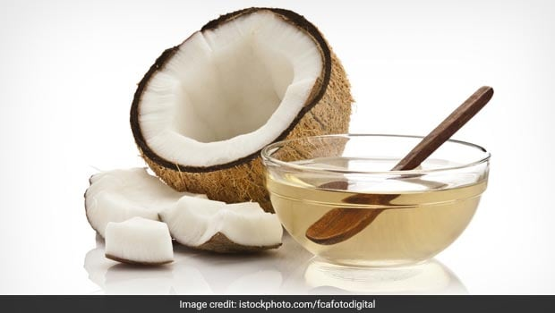 Benefits Of Coconut Oil: 7 Amazing Benefits Of Coconut Oil (Nariyal Tel) For Health, Digestion, Diabetes And Weight Loss