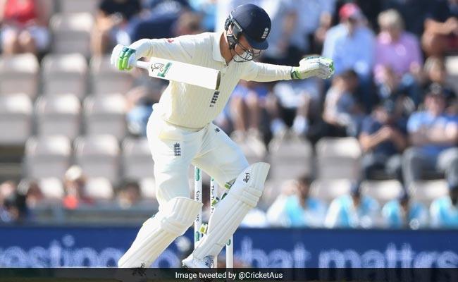 IND vs ENG: जसप्रीत बुमराह की रहस्यमयी गेंद को देख घबरा गया बल्लेबाज, ऐसे छोड़ दिया विकेट, वायरल हुआ Video