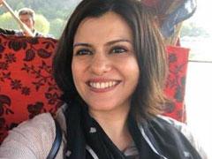 किस-किस खतरे का सामना करते हैं शुजात बुखारी और कश्मीर घाटी के उनके जैसे पत्रकार