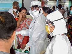10 Nipah Deaths In Kerala, Family Is Epicentre Of Outbreak: 10 Points