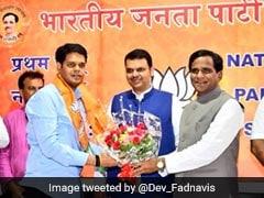 Maharashtra Legislative Council Elections: Shiv Sena, BJP Score Wins
