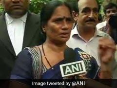 हैदराबाद एनकांउटर के बाद 'निर्भया' की मां ने भी की दोषियों को जल्द सजा देने की मांग