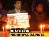 Video : Nirbhaya's Rapists Will Hang, Supreme Court Rejects Convicts' Plea