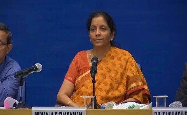 On Unprovoked Attacks During Ramzan, Defence Minister's Message To Pak
