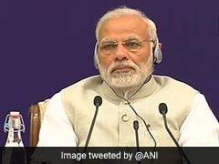 नीति आयोग की बैठक LIVE : विशेष राज्य का दर्जा देने के मुद्दे पर नीतीश कुमार ने आंध्र के सीएम का किया समर्थन