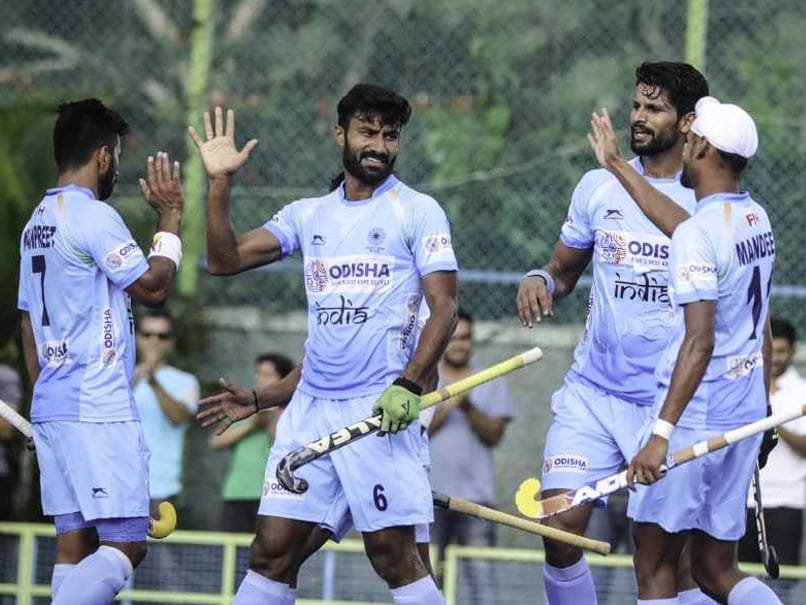 Asian Games 2018: Day 10 India Schedule, When And Where To Watch, Live Coverage On TV, Live Streaming Online