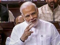 नोटबंदी के ग्रैंड तुगलकी फरमान ने सब कुछ तबाह कर दिया, माफी मांगें पीएम मोदी : कांग्रेस